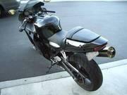 2005 Kawasaki Ninja ZX-12R