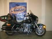 1998 Harley Davidson Ultra Classic FLHTCU