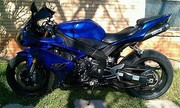 Used 2007 Yamaha Yamaha YZF-R1 for Sale