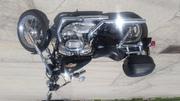 For Sale - 2009 Harley Davidson XL 883L Sportster 883 Low - $5700.00